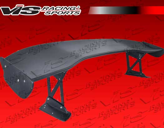 Car Trucks Body Kit Carbon Fiber Hood Trunk Hatch Spoiler