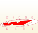 Wings West Official Homepage